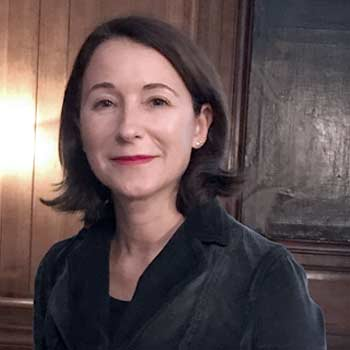 Dr Maryse Mateo Delamarre Paris Pontoise