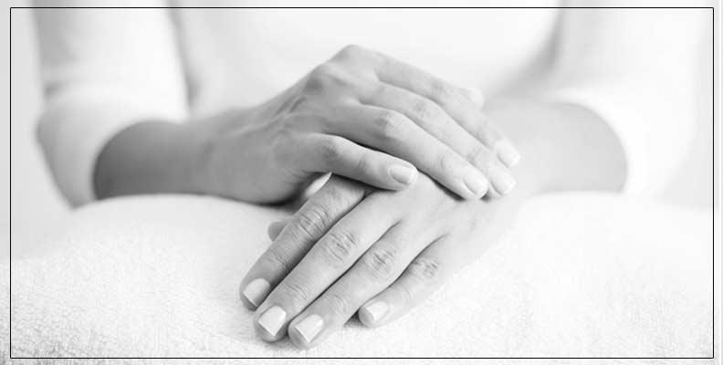 Rajeunir les mains Médecine Esthétique Pontoise Dr Mateo Delamarre